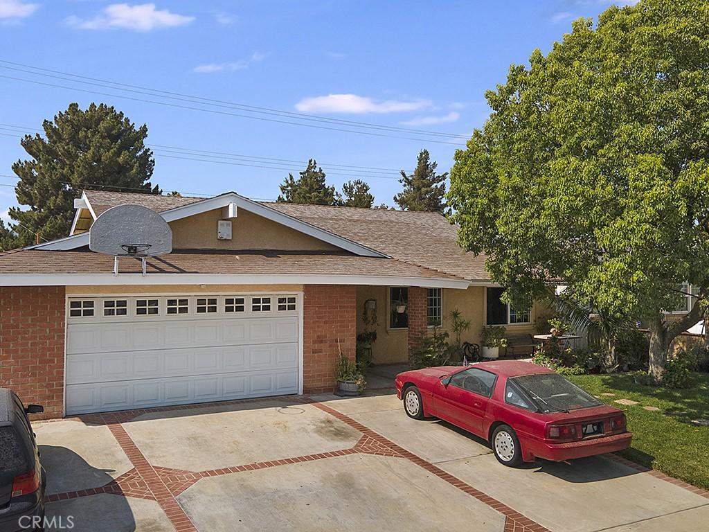 Photo of 2563 Lee Street, Simi Valley, CA 93065