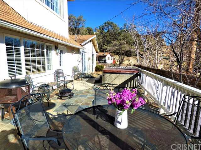 925 Elm, Frazier Park, CA 93225 Photo 34