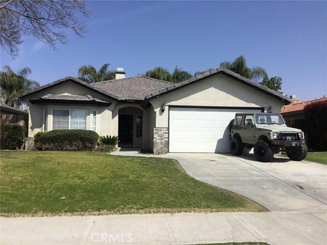 11506 Westerham Court, Bakersfield, CA 93311