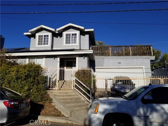 13280 Raven Street, Sylmar, CA 91342