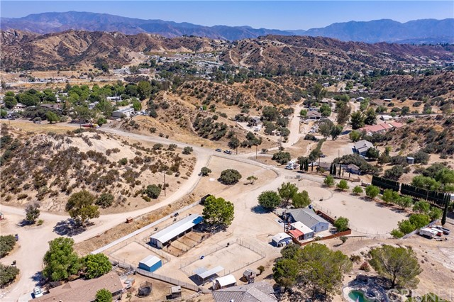 16703 Solana Lane, Canyon Country, CA 91351
