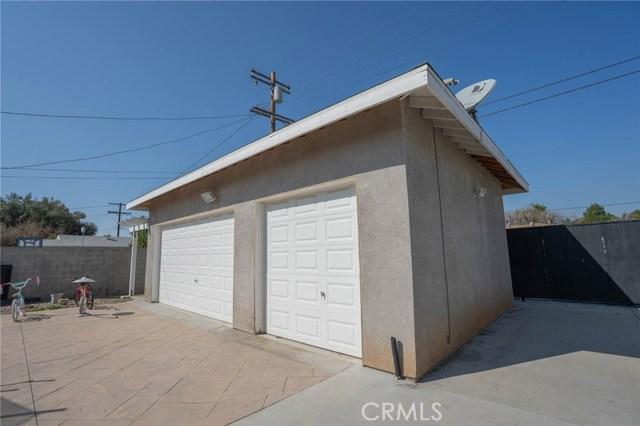 14737 Hagar St, Mission Hills (San Fernando), CA 91345 Photo 17