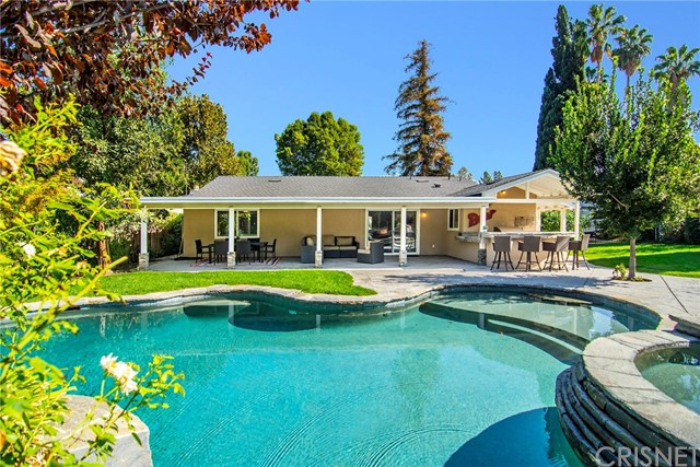 6209 Berquist Av, Woodland Hills, CA 91367 Photo