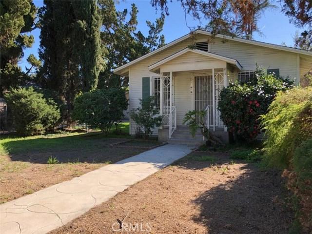 11616 Morrison Street, Valley Village, CA 91601