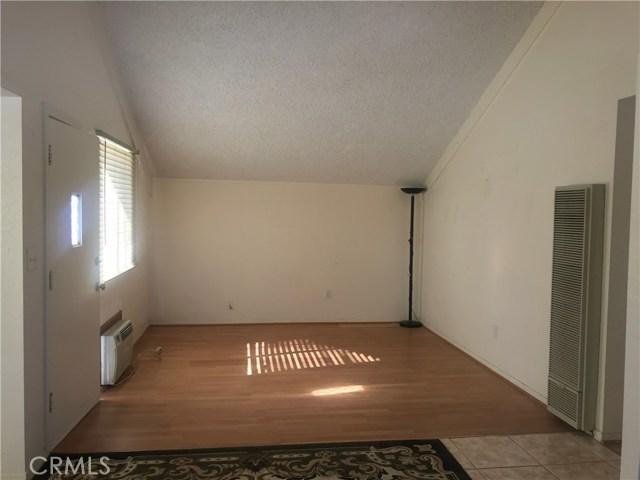 2913 Harriet Rd, Frazier Park, CA 93225 Photo 2