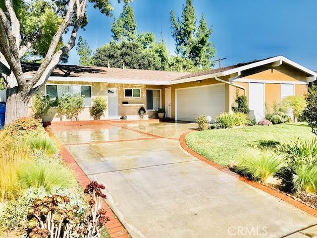 23919 Hartland Street, West Hills, CA 91307