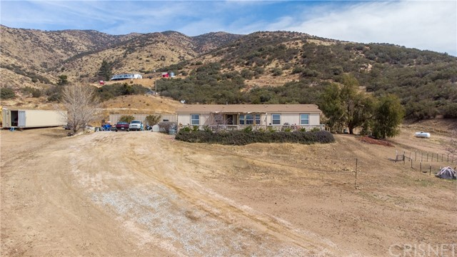 4536 Shannon View Rd, Acton, CA 93510 Photo 12