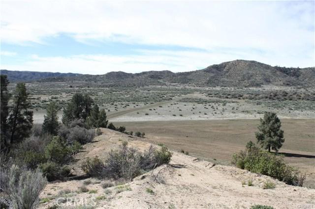 133 Boy Scout Camp, Frazier Park, CA 93225 Photo 4