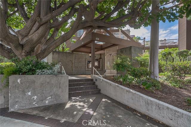 436 E Palm Av, Burbank, CA 91501 Photo