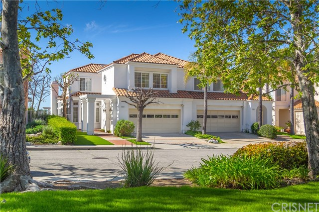 888 Calle Amable, Glendale, CA 91208