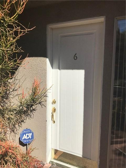 448 S Oak Knoll Av, Pasadena, CA 91101 Photo 2
