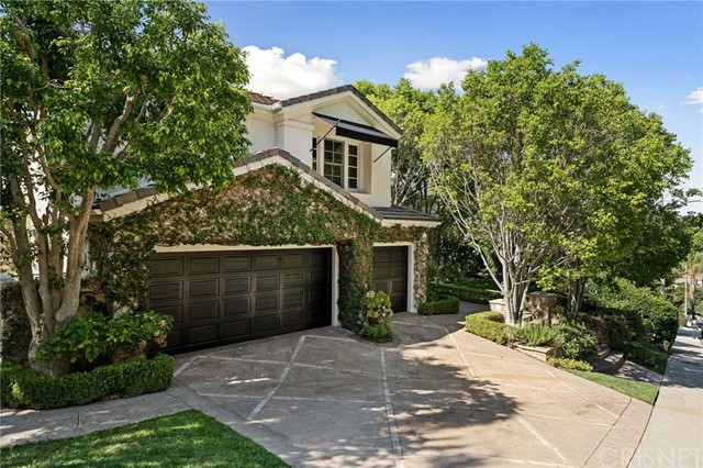 Photo of 3505 Cordova Drive, Calabasas, CA 91302