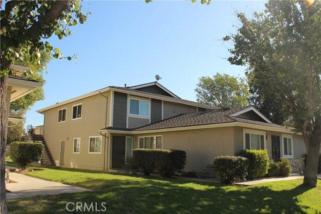 647 Avenida De La Plata, Newbury Park, CA 91320