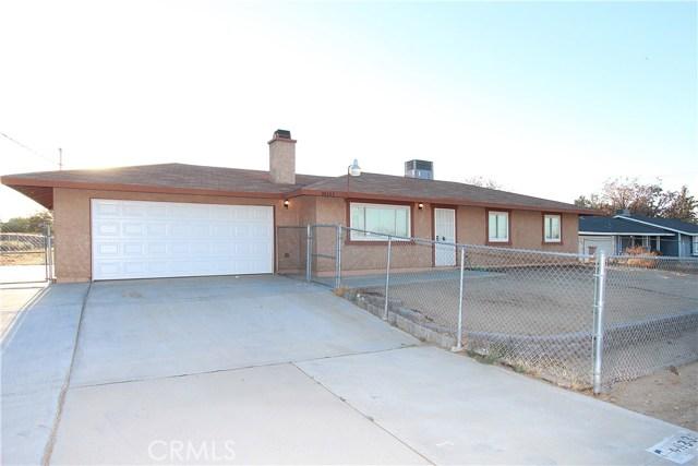40333 162nd Street E, Palmdale, CA 93591