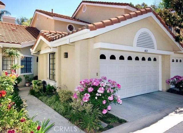 Photo of 4821 Via Bensa, Oak Park, CA 91377