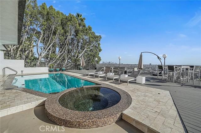 37. 5667 Tryon Road Los Angeles, CA 90068