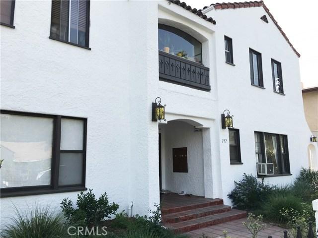 232 N Avenue 53, Highland Park, CA 90042