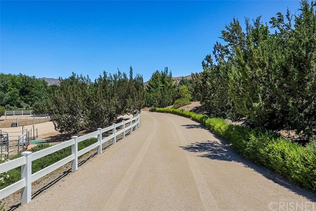 31761 Lake Meadow Rd, Acton, CA 93510 Photo 3