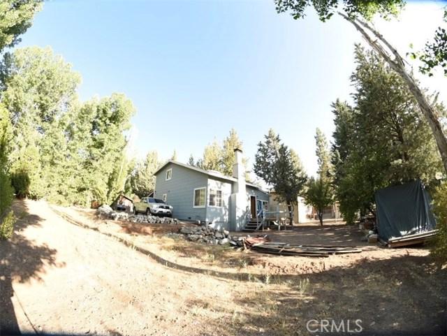 209 Cedar St, Frazier Park, CA 93225 Photo 37