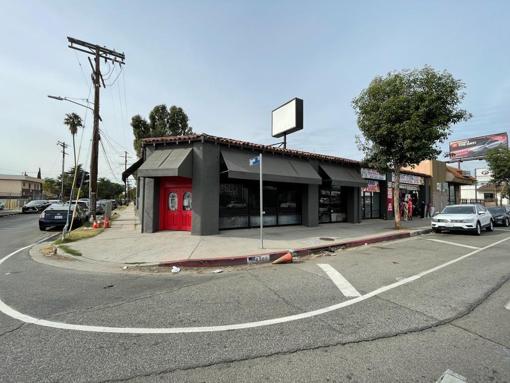 Photo of 6501 Lankershim Boulevard, North Hollywood, CA 91606