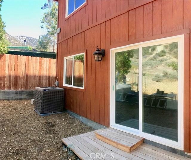 941 Walnut, Frazier Park, CA 93225 Photo 29