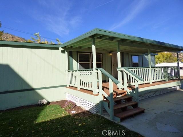 917 Woodrow Wy, Frazier Park, CA 93225 Photo 21