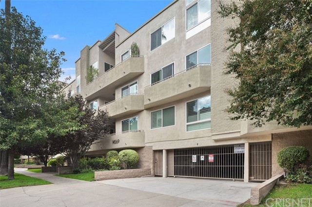 14569 Benefit Street 308, Sherman Oaks, CA 91403
