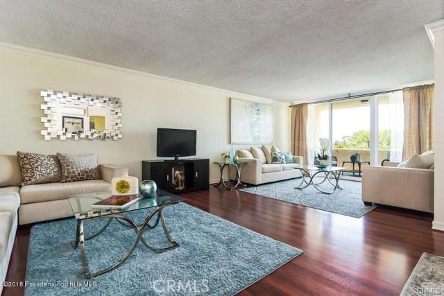 1115 Cordova Street 304, Pasadena, CA 91106