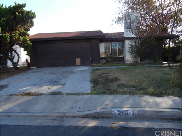 2024 Scott Road, West Covina, CA 91792