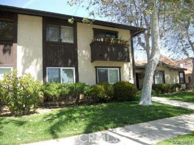 Photo of 17179 CHATSWORTH Street #8, Granada Hills, CA 91344