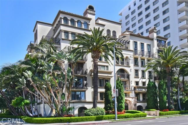 10795 Wilshire Boulevard 301, West Los Angeles, CA 90024