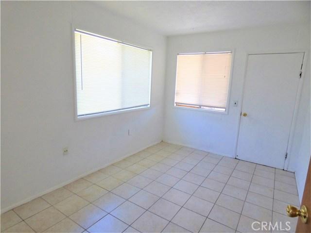 3112 Harriet Rd, Frazier Park, CA 93243 Photo 10