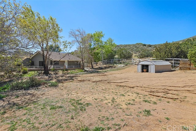 2685 Kashmere Canyon Rd, Acton, CA 93510 Photo 34