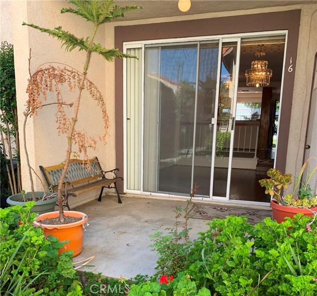 Photo of 5624 Las Virgenes Road #16, Calabasas, CA 91302