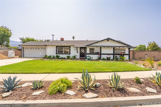 Photo of 687 Martha Drive, Newbury Park, CA 91320
