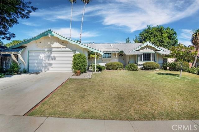 9526 Kessler Avenue, Chatsworth, CA 91311