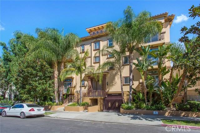4612 Vista Del Monte Avenue 7, Sherman Oaks, CA 91403