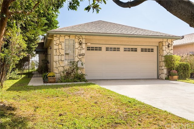 6912 Luther Circle, Moorpark, CA 93021