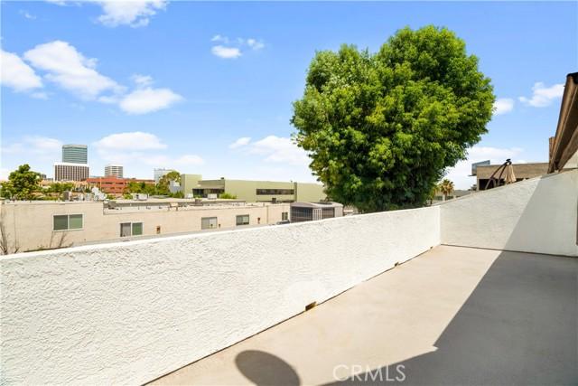 12. 14937 Dickens Street #203 Sherman Oaks, CA 91403