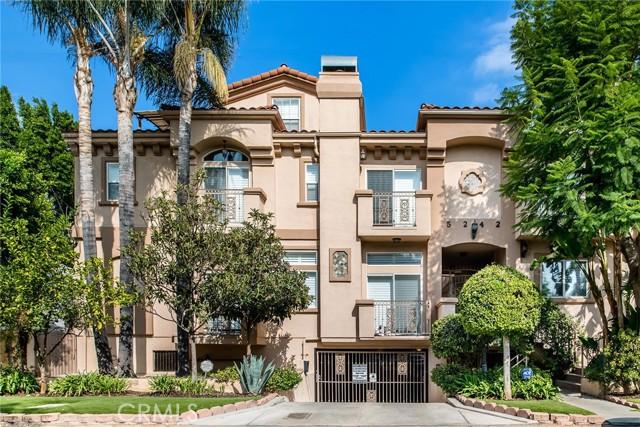 5242 Vesper Avenue 10, Sherman Oaks, CA 91411