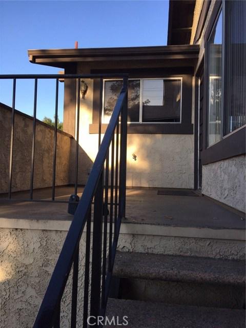 9800 Vesper Avenue 133, Panorama City, CA 91402