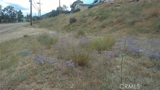 4009 Mt Pinos Way, Frazier Park, CA 93225