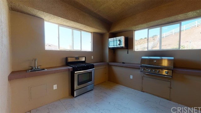 34557 Desert Rd, Acton, CA 93510 Photo 39
