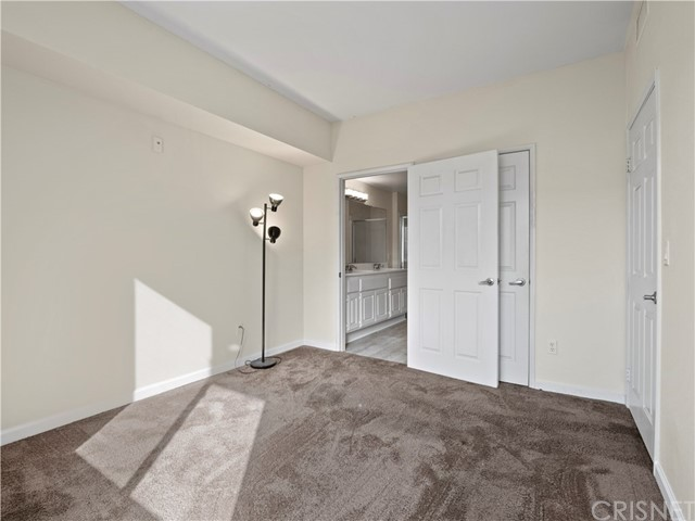 13200 Pacific Promenade, Playa Vista, CA 90094 Photo 13