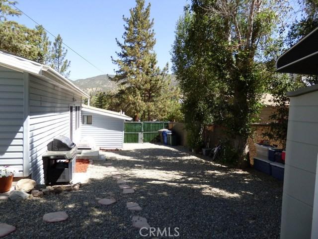 6820 Frasier Rd, Frazier Park, CA 93225 Photo 35