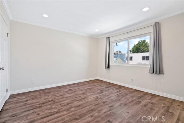 16. 14937 Dickens Street #203 Sherman Oaks, CA 91403