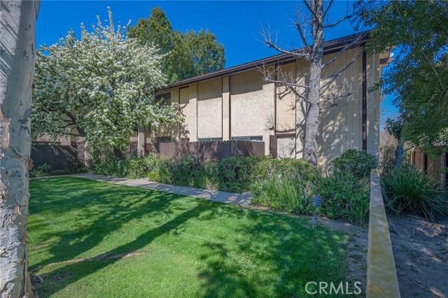 16201 Lassen Street 6, Granada Hills, CA 91343
