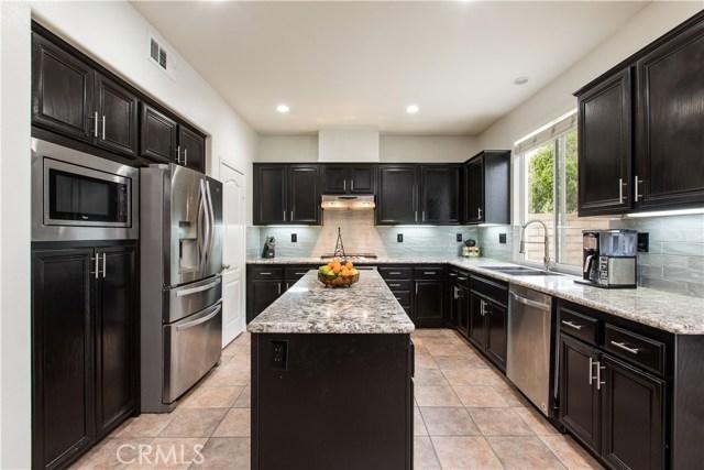 3158 Tecopa Springs Lane, Simi Valley, CA 93063