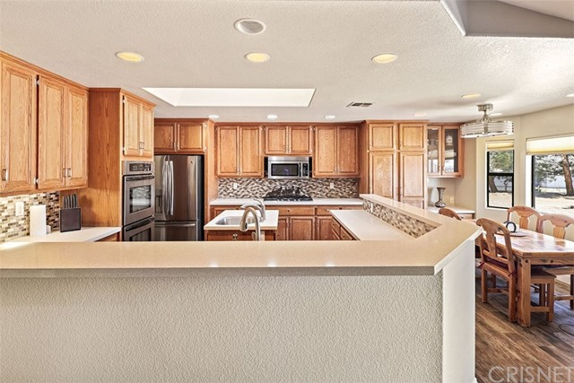 2515 Trails End Rd, Acton, CA 93510 Photo 15