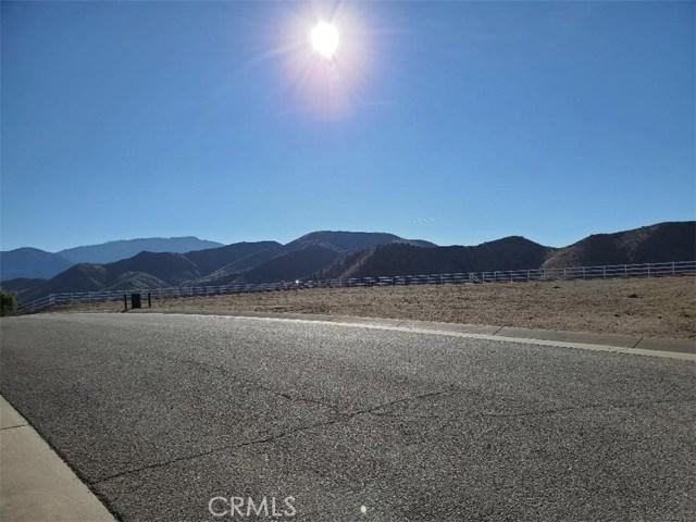32155 Camino Canyon Rd., Acton, CA 93510 Photo 3